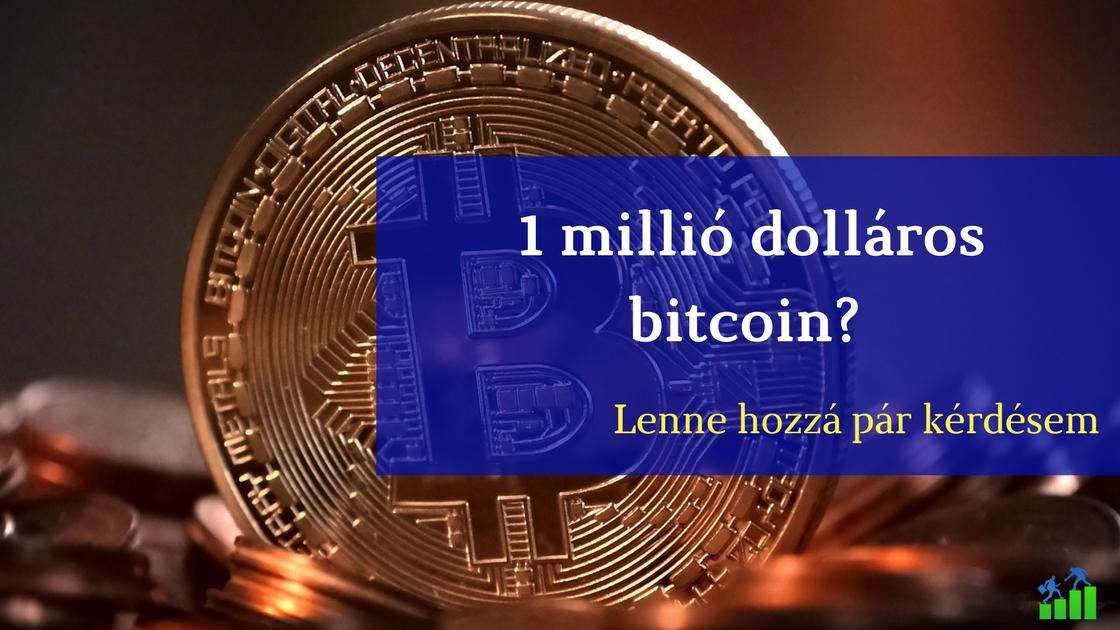 1 bitcoin mennyi dollár