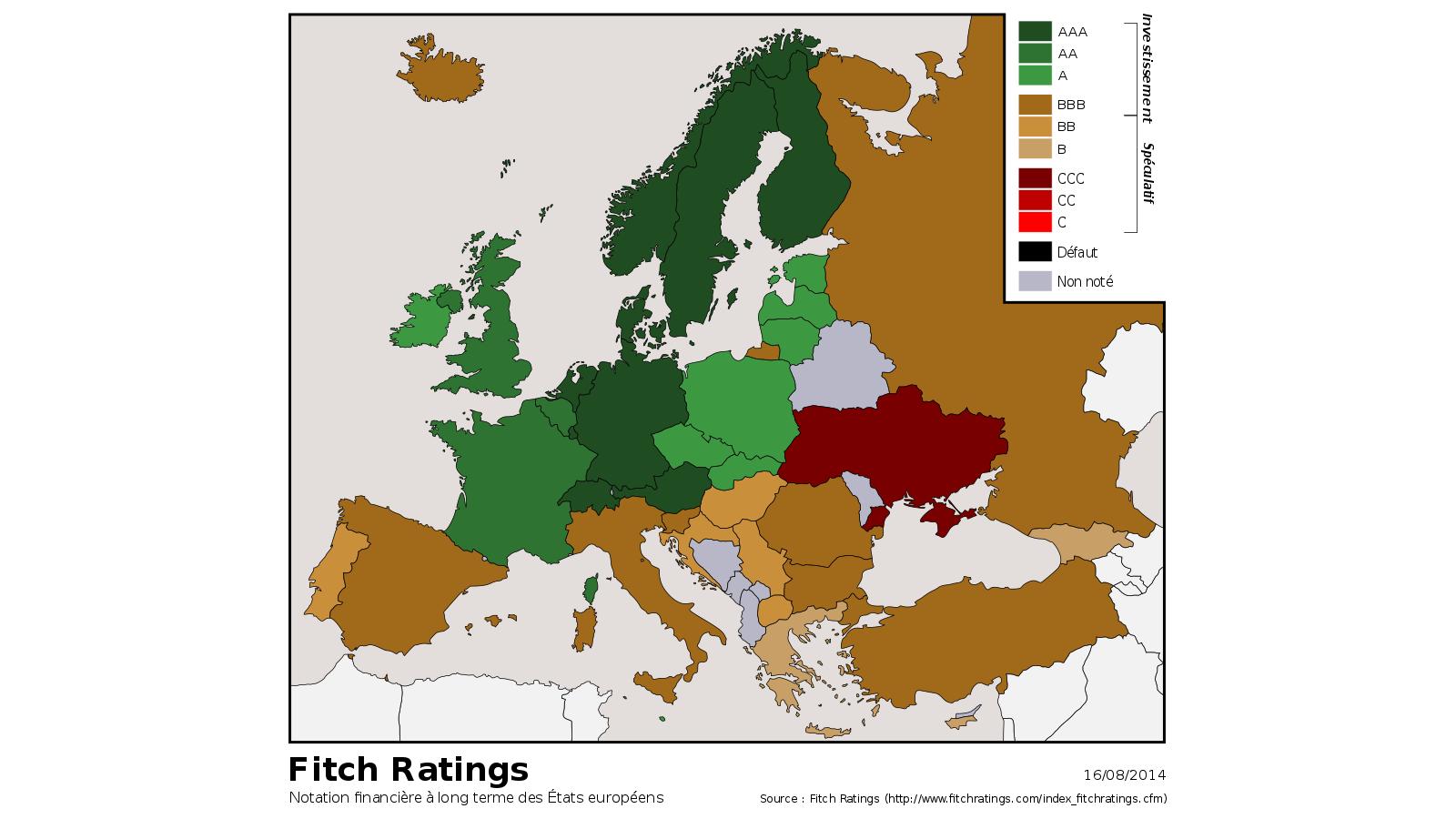 Fitch miért tartják sokan Ausztriában a megtakarításukat pénzügyi fitnesz