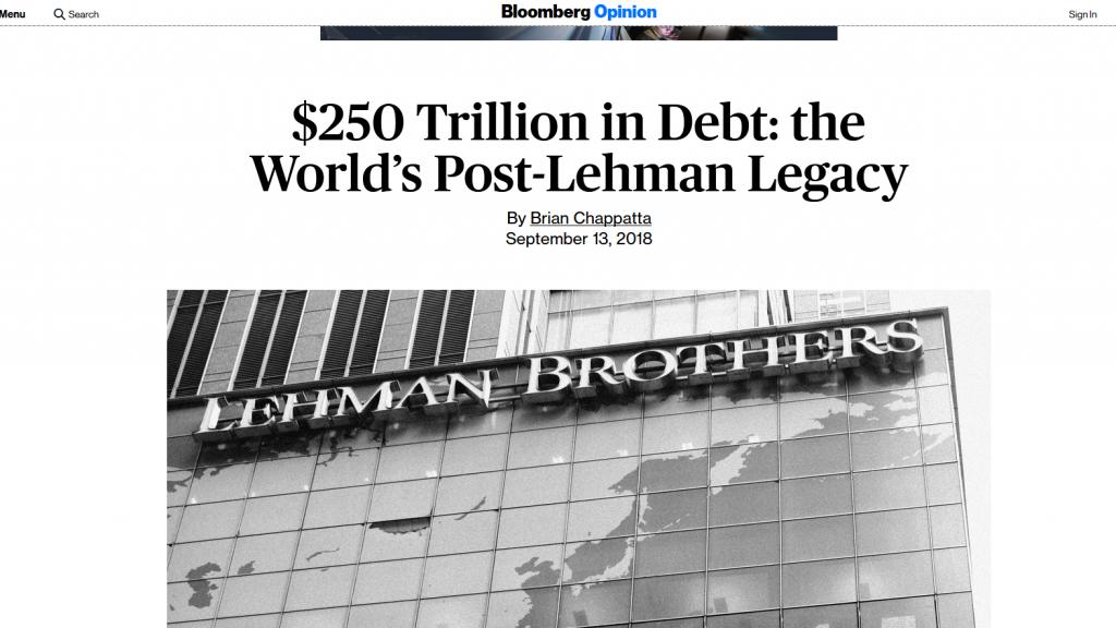 250 ezer millárd dollár adósság pénzügyi fitnesz1