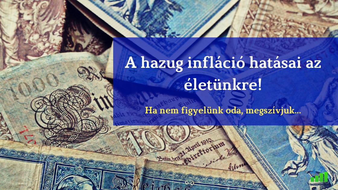 Pavlik melyik oldalon keresett pénzt)