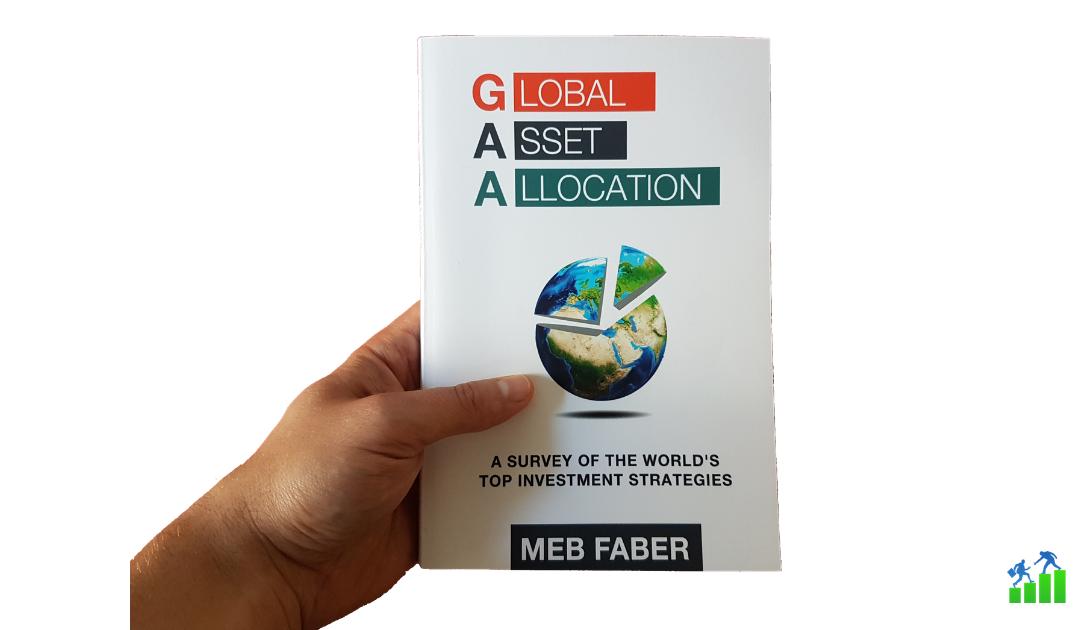 Globális eszköz allokáció, A világ legjobb befektetési stratégiának szemléje