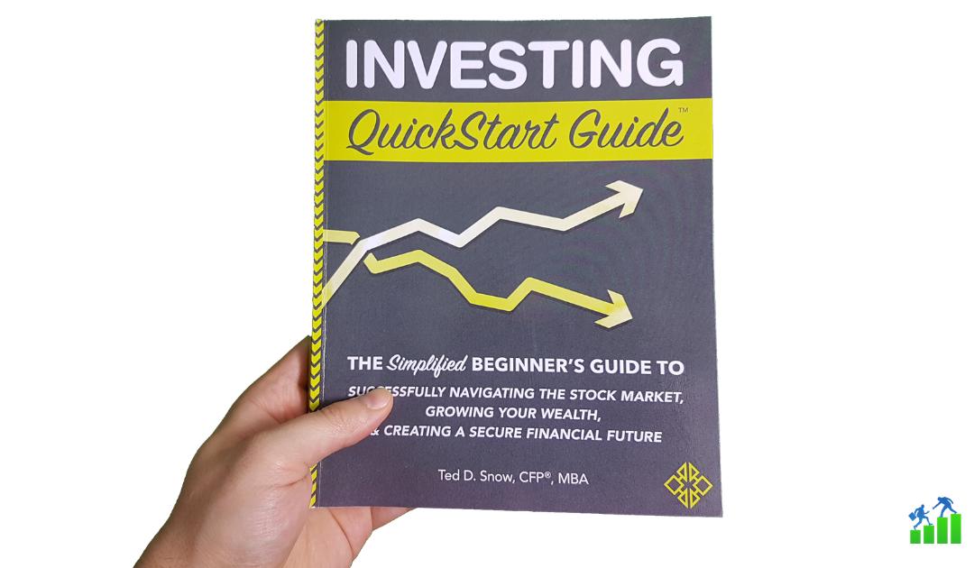 Blog befektetési gyorstalpaló pénzügyi fitnesz