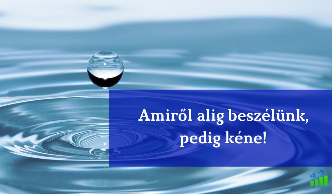 Mit kell tudnod a likviditásról? Jön a válság?