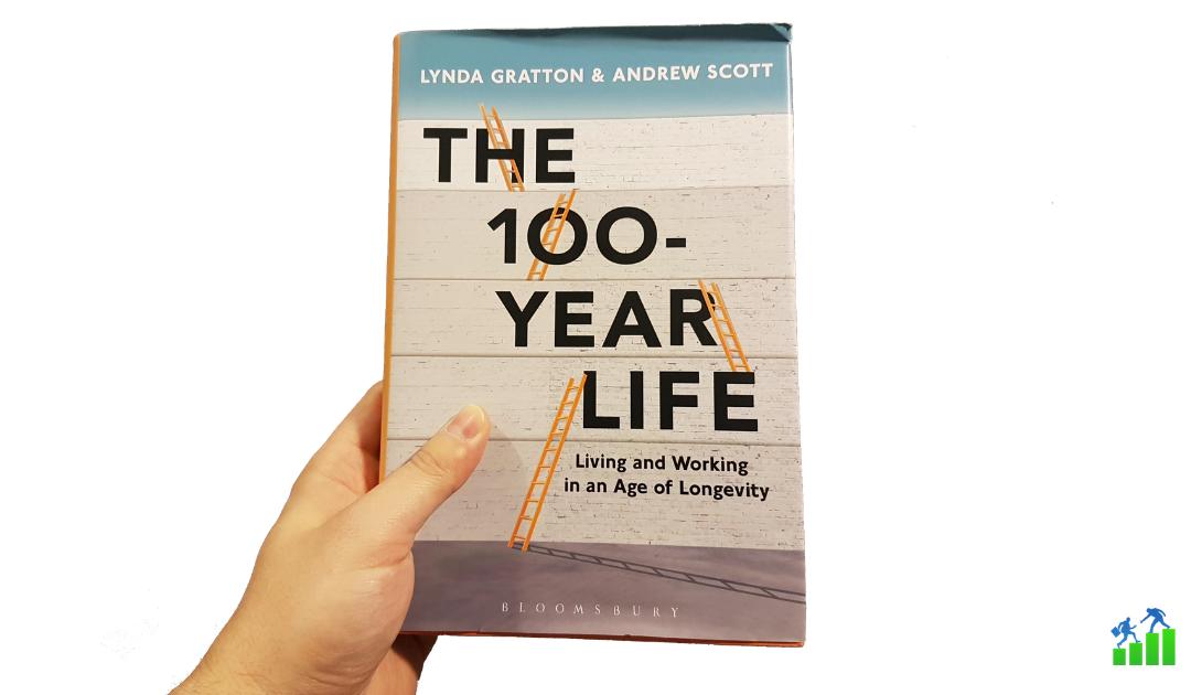 A 100 éves élet