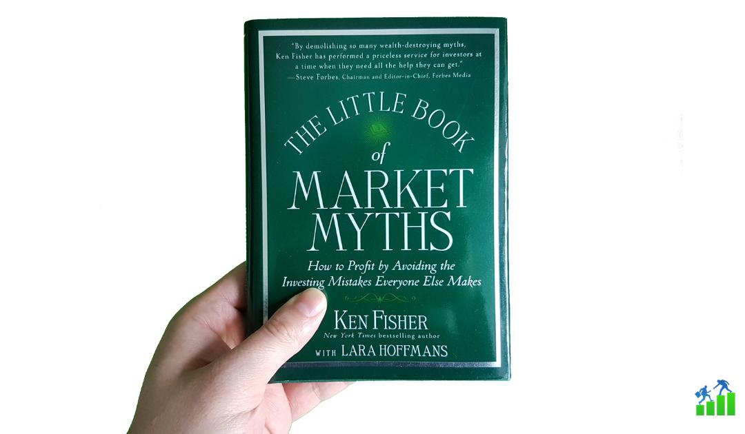 A piaci mítoszok kis könyve