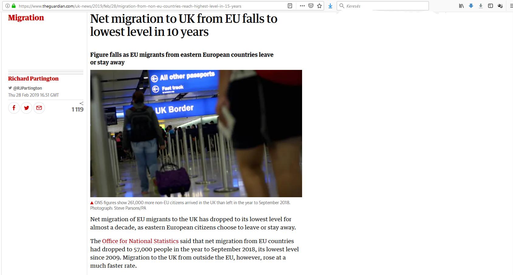 migráció angliába 1 pénzügyi fitnesz