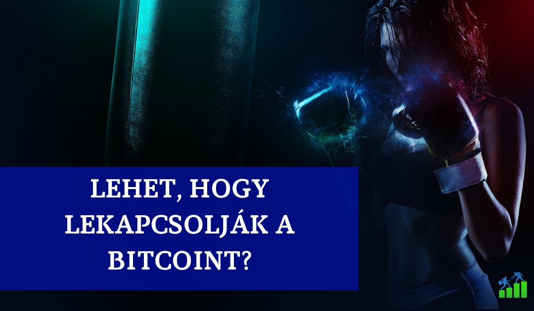 Steve Keen bitcoin elleni érveire reagál Csabai Csaba. (Interjú)